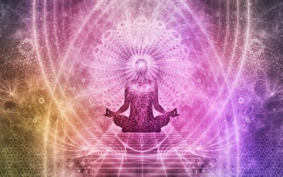 Massage and Homeopathy: Balancing Body and Mind
