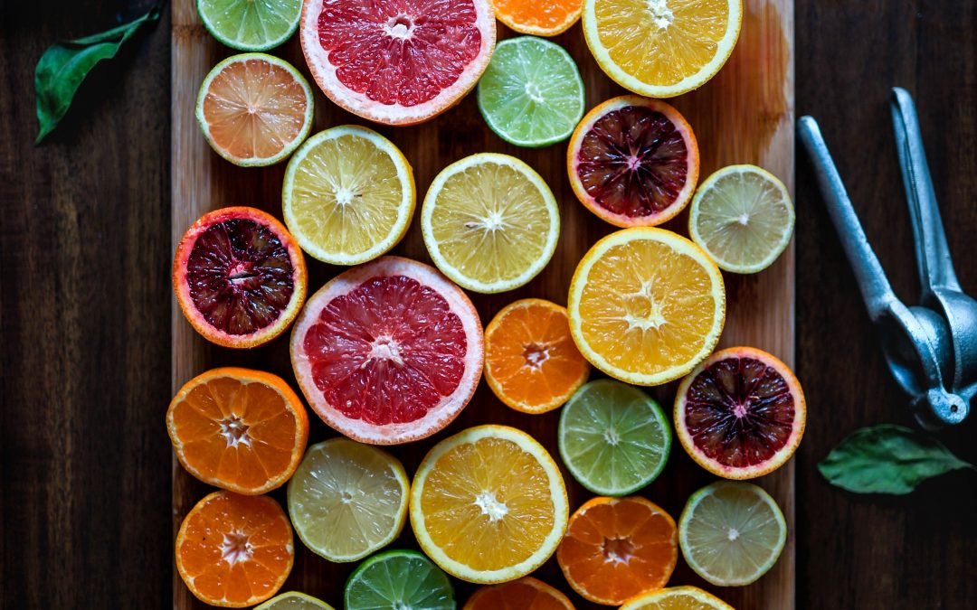 Building your immune system in peri-menopause, Covid19