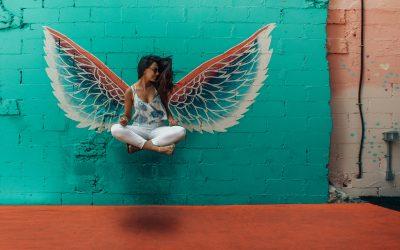 Healing Covid19 trauma with homeopathy
